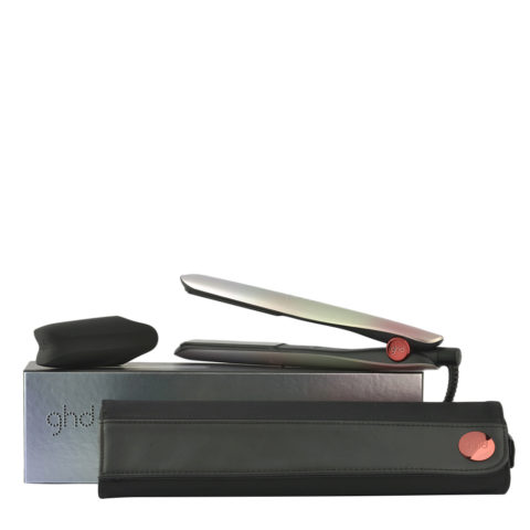 GHD Gold Professional Styler Festival Collection - glätteisen