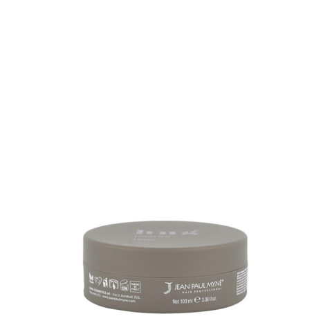 Jean Paul Mynè Hug Enjoyable Matte wax Intense 100ml - Mattes Wachs