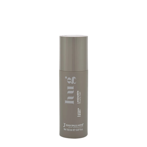 Jean Paul Mynè Hug Enjoyable Intense Curly hair 150ml - Serum Locken