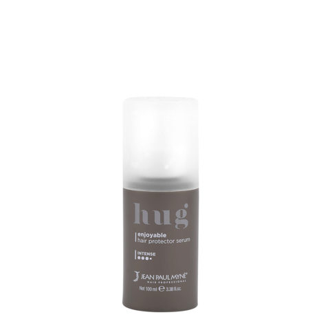 Jean Paul Mynè Hug Enjoyable Hair protector Serum 100ml - Thermoschutzserum