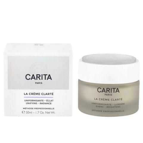 Carita Skincare Progressif Néomorphose La Crème clarté 50ml - Creme für eine strählende Haut