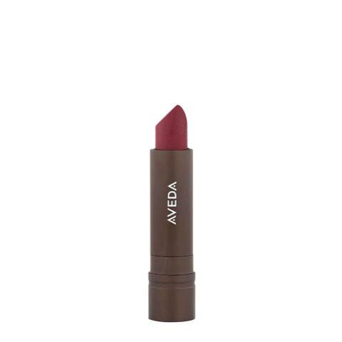 Aveda Feed my lips Pure Nourish Mint Lipstick 3.4gr Chili 07
