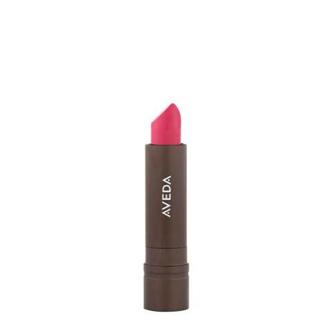 Aveda Feed my lips Pure Nourish Mint Lipstick 3.4gr Prickly Pear 21