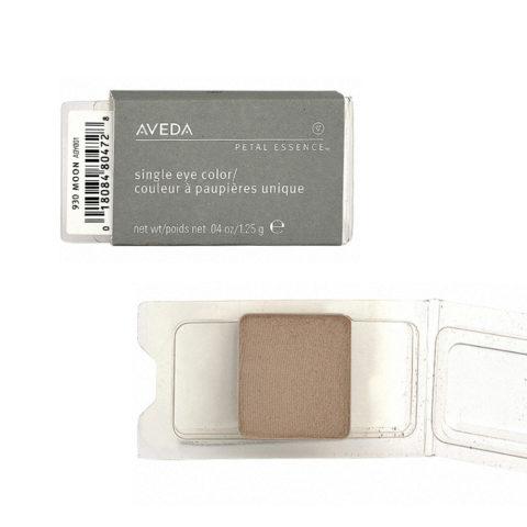 Aveda Petal Essence Single Eye Color 930 Moon 1.25gr