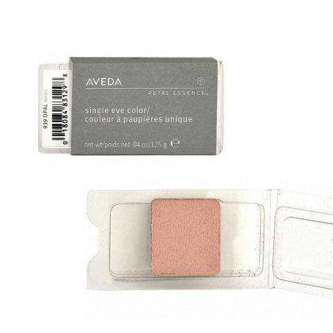 Aveda Petal Essence Single Eye Color 939 Opal 1.25gr