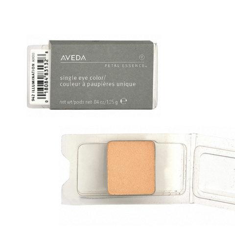 Aveda Petal Essence Single Eye Color 942 Illumination 1.25gr