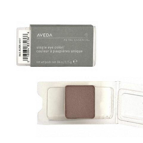 Aveda Petal Essence Single Eye Color 965 Aura 1.25gr