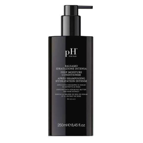 Ph Laboratories Deep Moisture Conditioner 250ml