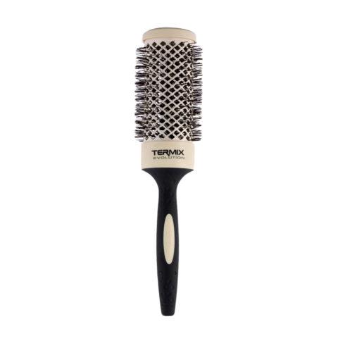 Termix Evolution Soft Bürsten Ø 37 Für Feines Haar