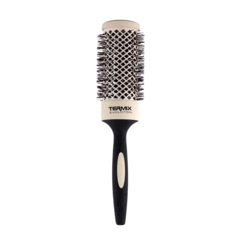 Termix Evolution Soft Bürsten Ø 43 Für Feines Haar