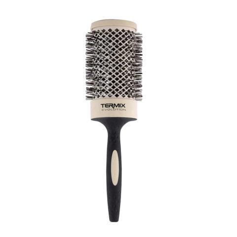 Termix Evolution Soft Bürsten Ø 60 Für Feines Haar