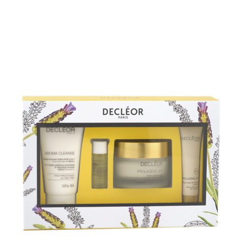 Decléor Faltencreme Kit