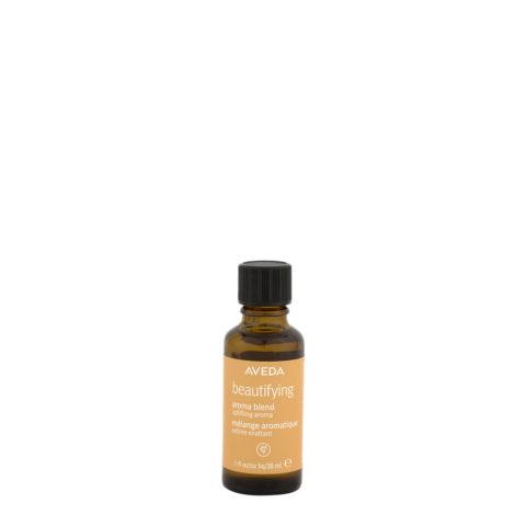 Aveda Beautifying Aroma Blend Uplifting Aroma 30ml