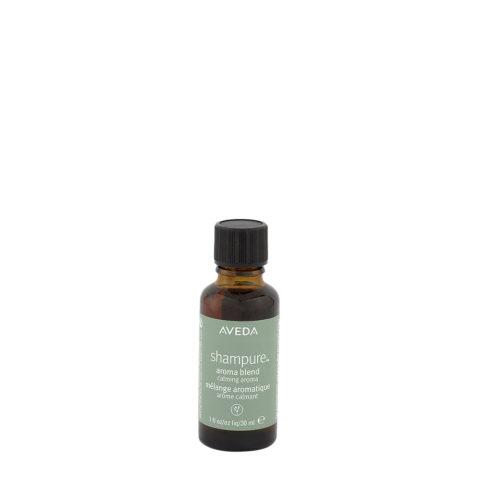 Aveda Shampure Aroma Blend Calming Aroma 30ml
