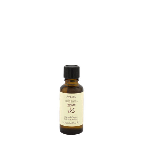 Aveda Tulasara Aroma Infusion Nurture 30ml