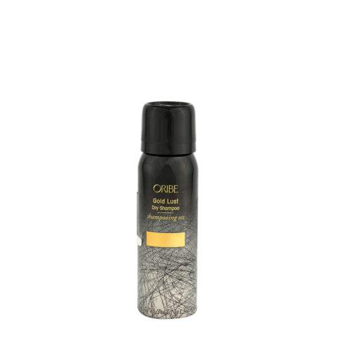 Oribe Gold Lust Dry Shampoo 75ml - Trockenshampoo