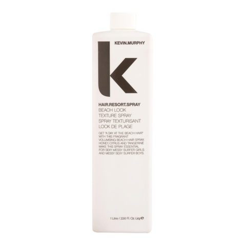 Kevin murphy Styling Hair resort spray 1000ml