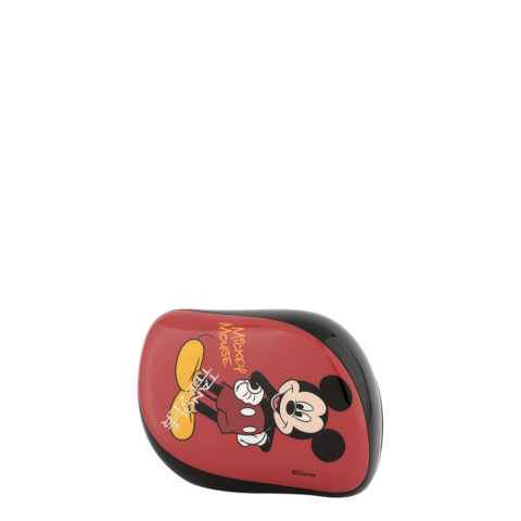 Tangle Teezer Compact Styler Mickey Mouse - Entwirrungsbürste