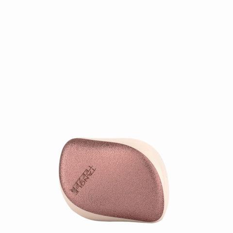 Tangle Teezer Compact Styler Rose Gold Glaze - Entwirrungsbürste