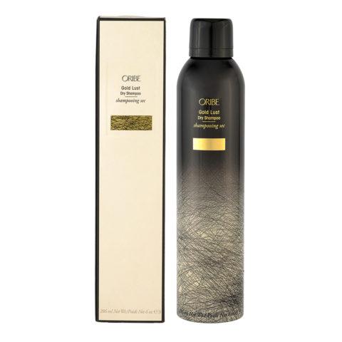 Oribe Gold Lust Dry Shampoo 300ml - Trockenshampoo