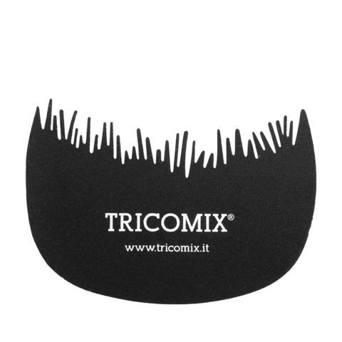 Tricomix Optimizer Hairline - Kamm Applikator Für Keratinfasern