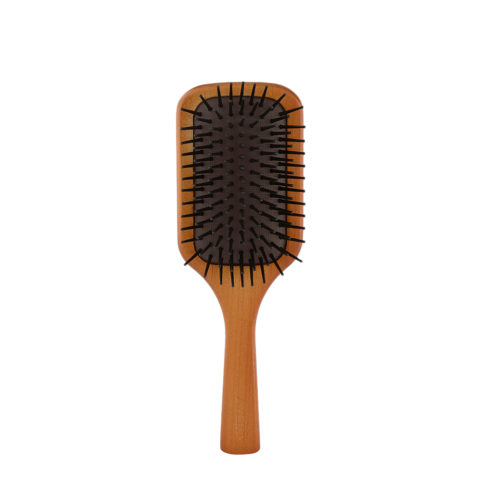 Aveda Mini Paddle Brush - hölzerne Haarbürste