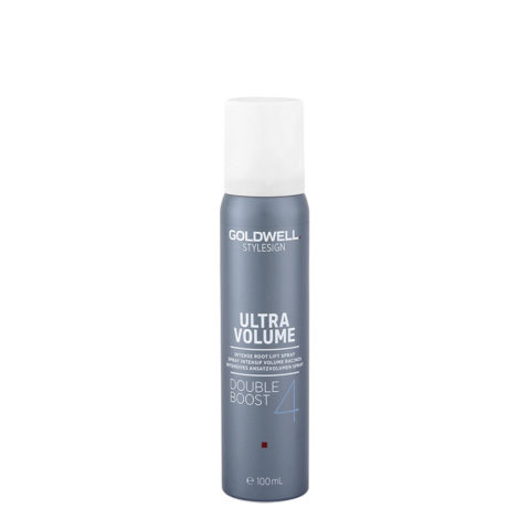 Goldwell Stylesign Volume Double Boost 4, 100ml