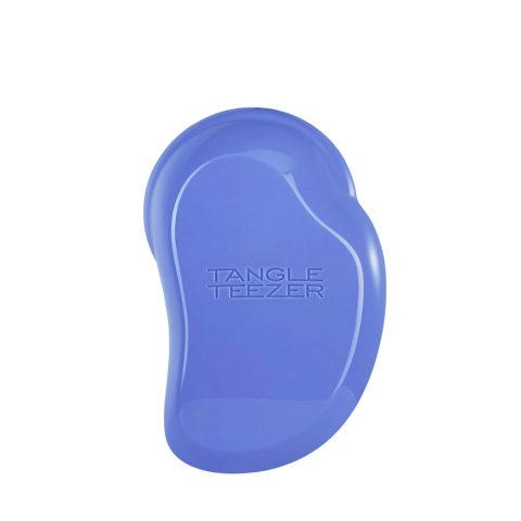 Tangle Teezer Original Purple Electric - Haarbürste