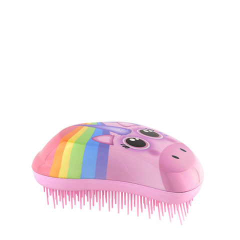 Tangle Teezer Original Mini The Unicorn - Haarbürste