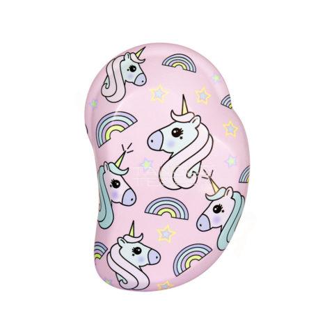 Tangle Teezer Original Mini Unicorn Magic - Haarbürste