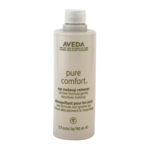 Aveda Pure Comfort Eye Makeup Remover 125ml