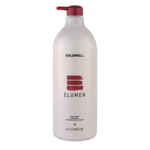 Goldwell Elumen Color Shampoo 1000ml - farbshampoo