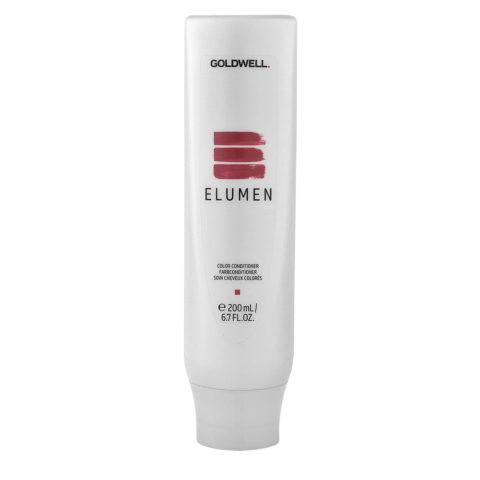 Goldwell Elumen Color Conditioner 200ml