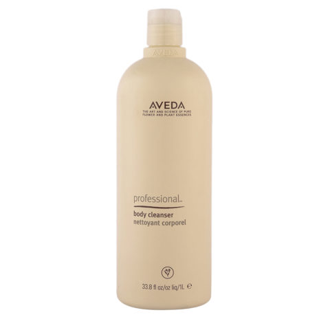 Aveda Professional Body Cleanser 1000ml