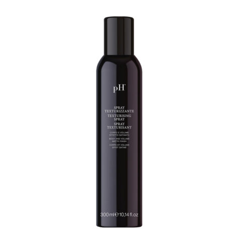 PH Laboratoires Texturising Spray 300ml