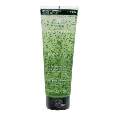 René Furterer Forticea Energizing Shampoo zur Stärkung 250ml
