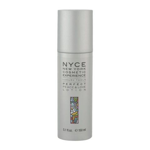 Nyce Perfect Peace & Love Lotion 150ml