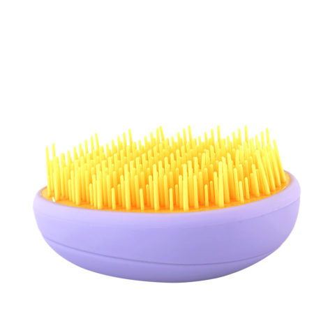Kemon Kidding Kids Brush