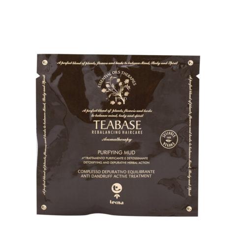 Tecna Teabase Purifying mud 50ml - Mineralreicher Schlamm