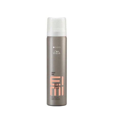 Wella EIMI Volume Dry me Dry shampoo 65ml - trockenshampoo