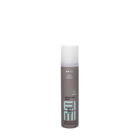 Wella EIMI Mistify Me Light 75ml