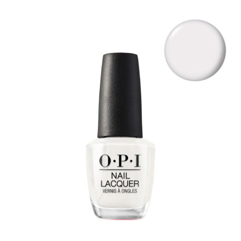 OPI Nail Lacquer NL H22 Funny Bunny 15ml