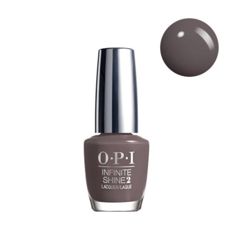 OPI Nail Lacquer Infinite Shine IS L24 Set in Stone 15ml