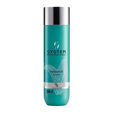 System Professional Inessence i1 Shampoo 250ml