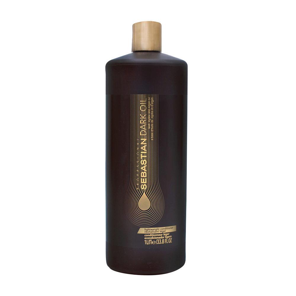 Sebastian Dark Oil Lightweight Conditioner 1000ml
