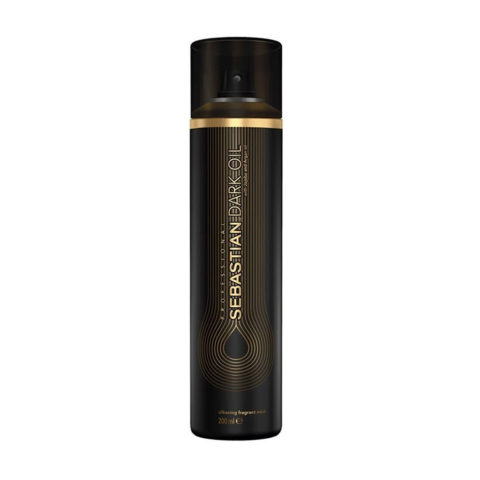 Sebastian Dark Oil Silkening Fragrant Mist 200ml - Polierspray