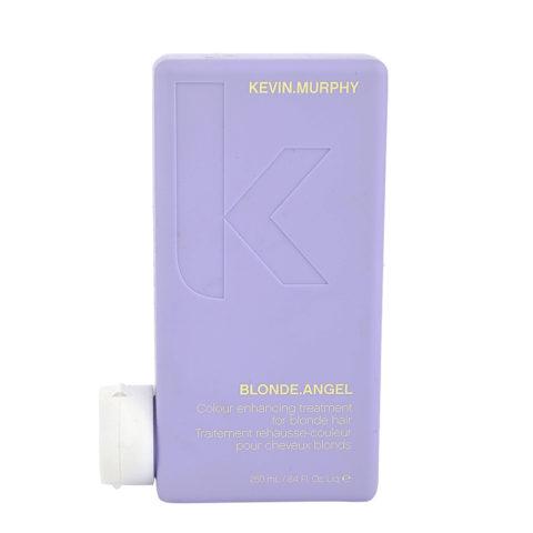 Kevin murphy Treatments Blonde angel 250ml