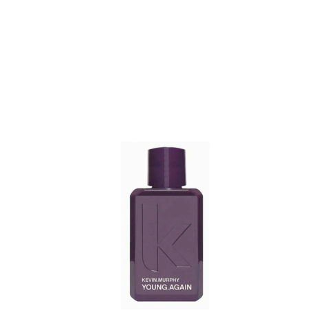 Kevin Murphy Treatments Young again Oil 15ml