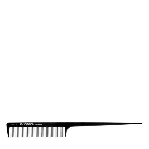 Carbon Composite Tail Comb Mod 210