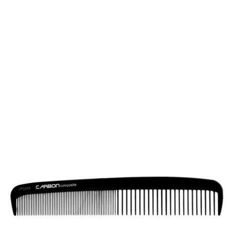 Carbon Composite Comb Mod.269